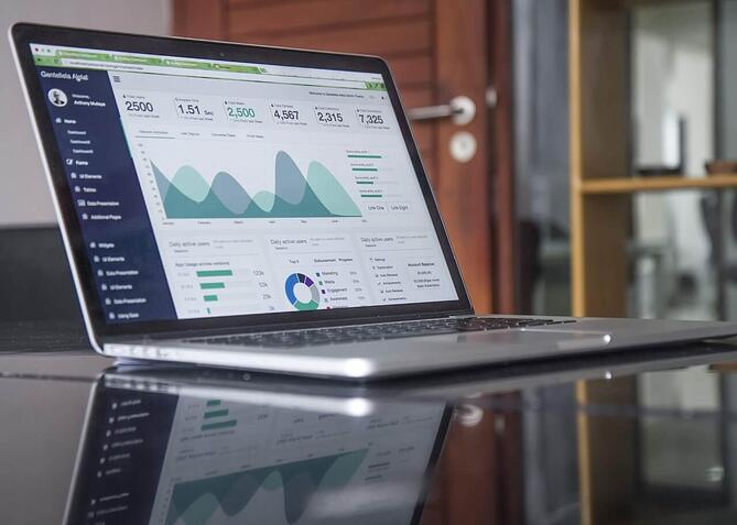 Big data for business growth