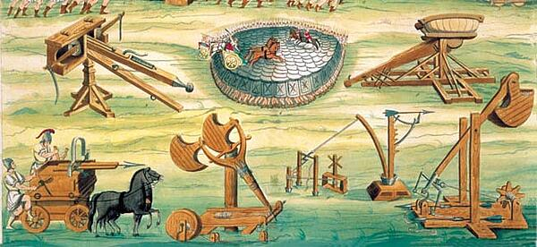 The-Catapult-And-Other-War-Machines-Of-Ancient-Greece-2