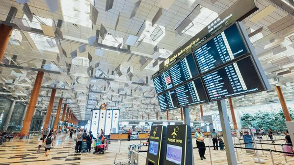 airlines_data analytics_real-life examples