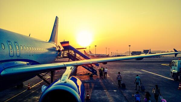 customer intelligence in the travel industry