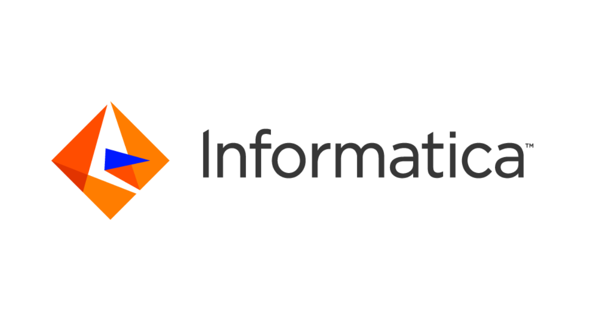 Datumize partners with Informatica to address streaming analytics on Dark Data