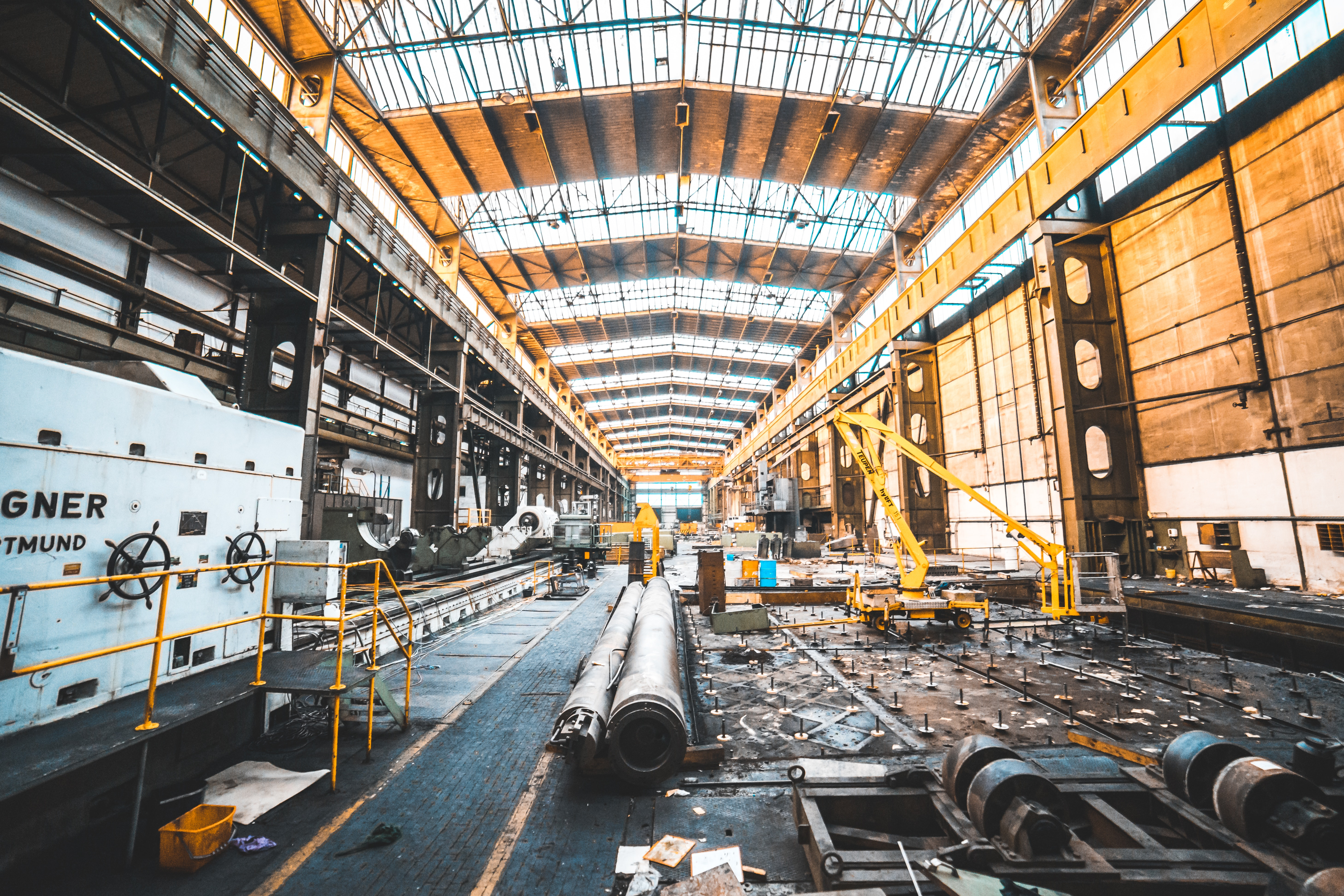 Key data security issues in industrial IoT (IIoT) systems