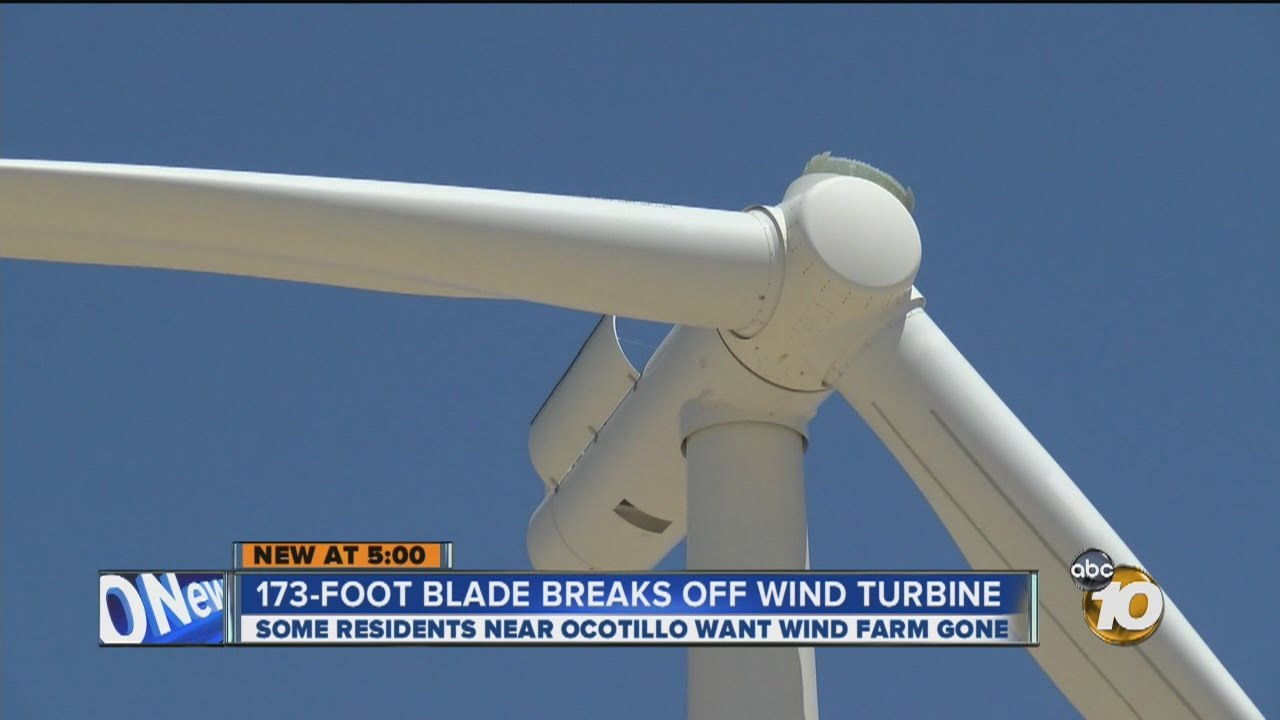 wind-turbine-news-2