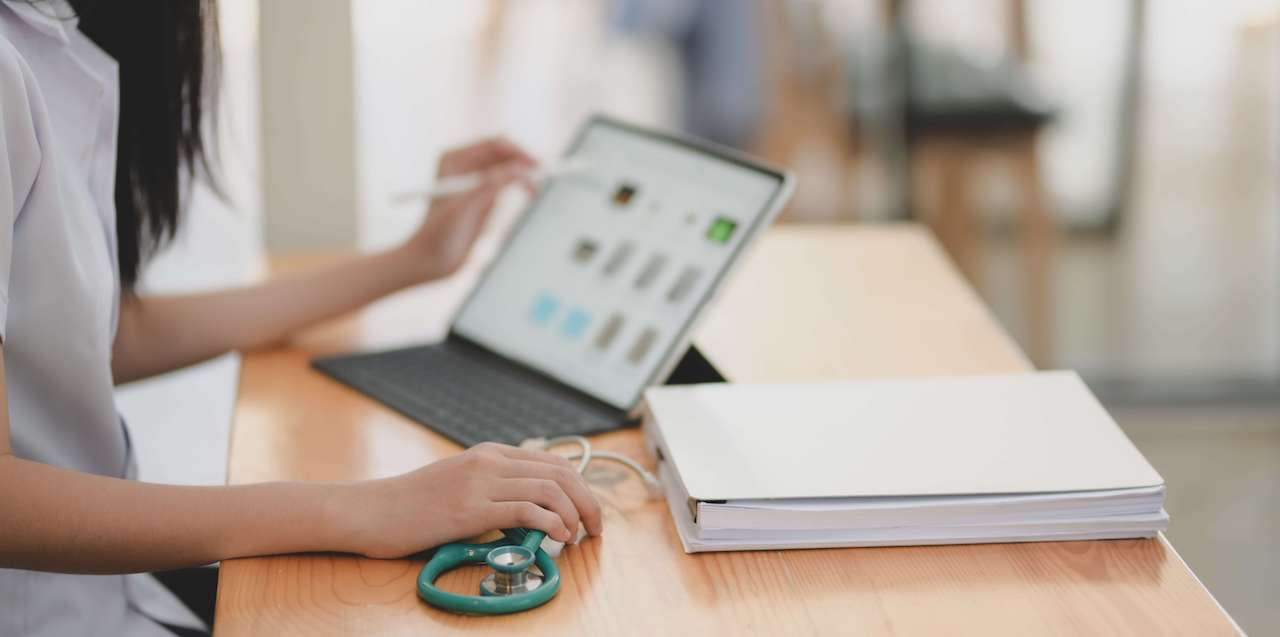 Successful Big Data applications in Healthcare